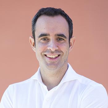 Jaime Valverde Cohén