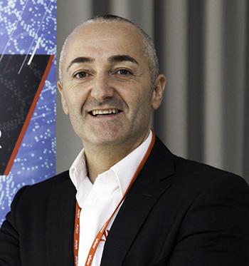 Marcello Scanavacca