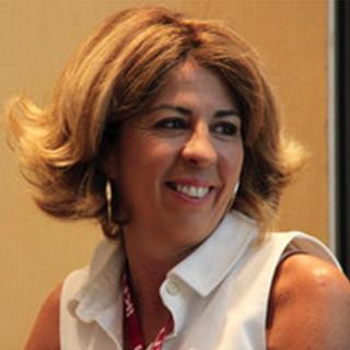 Paula Toural