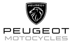 Peugeot Motocycles