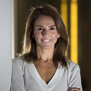Pilar Sainz - Vocento