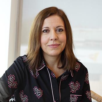 Ana García Blanco - IKEA