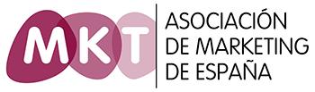 MKT - Asociación de Marketing de España