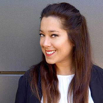 Belinda Miguel Pérez - Oracle