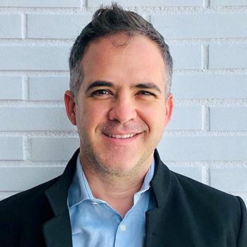 David Valladares - MicroStrategy