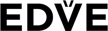 EDVE - Escuela de ventas