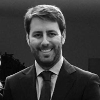 Ignacio Mora - Peris Correduría de Seguros S.A.